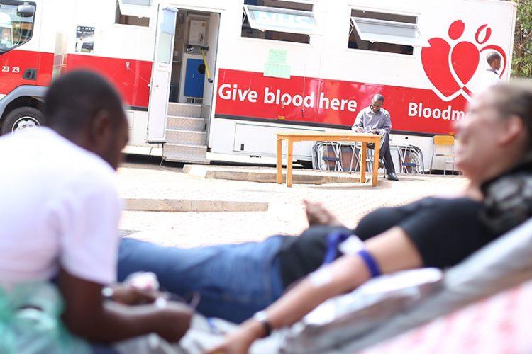 donate-blood
