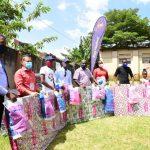 Ruparelia-Foundation-donates-to-community