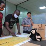 Ruparelia-Foundation-giving-back-to-wildlife
