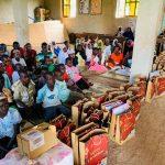 chrismas-donation-Ruparelia-Foundation