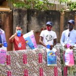 worlds-AIDS-day-Ruparelia-Foundation